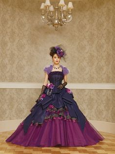 Absolutely epic dress!