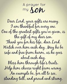 Son Birthday Quotes From Mom . the 20 Best Ideas for son Birthday Quotes From Mom . Birthday Wishes for son Son And Daughter Quotes, Love My Son Quotes, Mother Son Quotes, I Love My Son, Wish Quotes, New Quotes, Happy Quotes, Funny Quotes, Inspirational Quotes