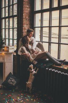 ☆Thinking of you today with love in every thought Love Couple Images, Cute Couples Photos, Cute Love Couple, Cute Couple Pictures, Cute Couples Goals, Love Photos, Couples In Love, Romantic Couples, Couple Goals