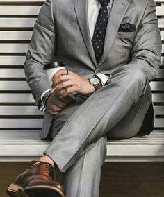 4aeea76238a 64 melhores imagens de Homens   Moda