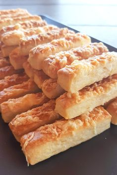 Hot Dog Buns, Hot Dogs, Healthy Baking, Apple Pie, Rum, Bread, Desserts, Food, Tailgate Desserts