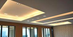 LED Spot Lighting: http://www.compactlighting.net/led-fixtures/led-powerspot.html