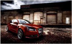 Apr Tuning Audi Car Wallpaper | apr tuning audi car wallpaper 1080p, apr tuning audi car wallpaper desktop, apr tuning audi car wallpaper hd, apr tuning audi car wallpaper iphone
