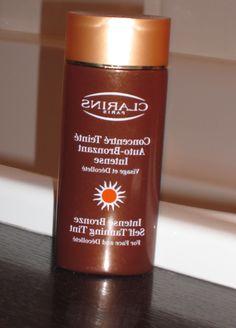 Le meilleur autobronzant visage - http://lookvisage.ru/le-meilleur-autobronzant-visage/ #Cheveux #Beauté #tendances #conseils