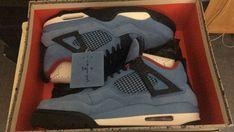 b05fa38b0aa 23 Best Deadstock Sneakerheads PA images   Newest jordans, Jordan ...