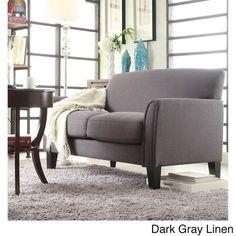 Uptown Modern Furniture Toronto free shipping! shop allmodern for mercury row leda sofaserta