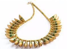 kotikjewelry_1