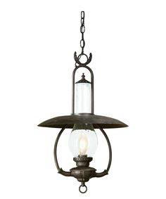 HUGE LIST of Nautical Pendant Lights  When you are looking for rustic   industrial  modern  nautical  coastal  or vintage hanging pendant ligthts   HUGE LIST of Nautical Pendant Lights  When you are looking for  . Outdoor Pendant Lighting Nautical. Home Design Ideas