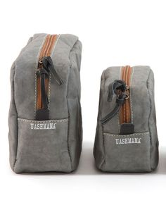 Cosmetic Bag - Uashmama - Uashmama