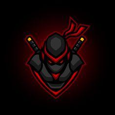aplikasi untuk membuat logo squad