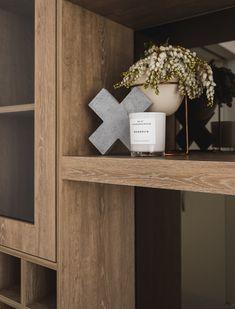 Melissa Lunardon Interior Design Photography by Kate Hansen Kate Hansen, Stacker Doors, Rotisserie Grill, Alfresco Area, Interior Design Photography, Built In Bbq, Feature Tiles, Bathroom Inspiration, Bathroom Ideas
