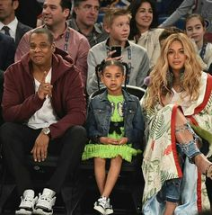 Jay-Z  Blue ivy Beyonce  Beyonce Knowles  Pregnant beyonce  The carters