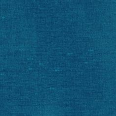 Modern Ottoman with Hairpin Legs Turquoise - Homepop Denim Fabric, Blue Fabric, Silk Fabric, Wallpaper Collection, Romo Fabrics, Upholstery Fabrics, Clarence House, Victoria, Grey Curtains