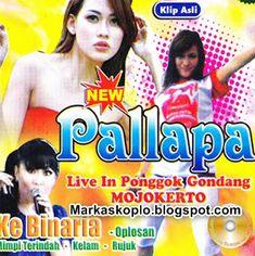 Free Mp3 Music Download, Mp3 Music Downloads, Download Lagu Dj, Videos Bokeh, Dj Mix Songs, Public Network, Information Processing, Dj Remix, Album