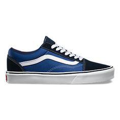 a448e03b04a07b Old Skool Lite. Vans Skate ...