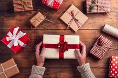 ¿Organizar las compras de Reyes y no morir en el intento?