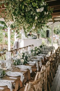 Made to Match Events is a Boutique Wedding and Events Planning and Styling Company situated on the Sunshine Coast . Wedding Reception Design, Wedding Venue Decorations, Wedding Themes, Wedding Table, Wedding Styles, Wedding Venues, Wedding Ideas, Wedding Stuff, Wedding Dresses
