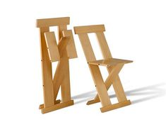 Foldable Chair Plans Heavy Duty Casters All Things Cedar Folding Adirondack Side Table Products People Also Love These Ideas
