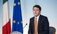 Buongiorno Link: Jobs Act, come cambia il lavoro in Italia