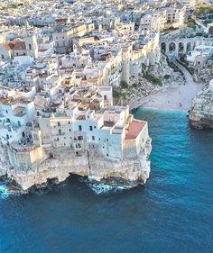 Italy Travel #ItalyVacation #ItalyPhotography #ItalyTravel #ItalyPlanning #ThingstodoinItaly