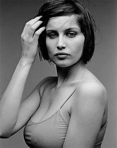 38 portraits intimes de stars féminines en noir et blanc par Kate Barry 2Tout2Rien