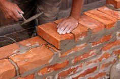 Best Bricklaying Trowel
