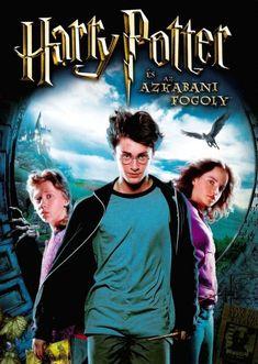 Watch Harry Potter and the Prisoner of Azkaban 2004 Full Movie Online Free