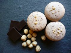 Limited Edition Christmas Special - Chocolate and Hazelnut