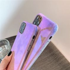 High-Quality Phone Case. Best Price. FREE Worldwide Shipping.  #iphonex #iphonexr #iphonexs #iphonexsmax #iphone11 #iphone11pro #iphone11promax #pinterest #giftideas #gift #bestphonecases #siliconephonecases #siliconephonecase #shawnmendes #bts #phonecases #protectiveiphonecases #protectiveiphonecase #travel #life #love #fundas #coque #pink #purple #unicorn #mermaid #glitter #glossy Pink Phone Cases, Cool Phone Cases, Iphone Cases, Iphone 8 Plus, Iphone 11, Flint Fire Starter, Pink Glitter, Mermaid Glitter, Back Camera