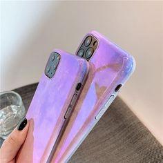 High-Quality Phone Case. Best Price. FREE Worldwide Shipping. #iphonex #iphonexr #iphonexs #iphonexsmax #iphone11 #iphone11pro #iphone11promax #pinterest #giftideas #gift #bestphonecases #siliconephonecases #siliconephonecase #shawnmendes #bts #phonecases #protectiveiphonecases #protectiveiphonecase #travel #life #love #fundas #coque #pink #purple #unicorn #mermaid #glitter #glossy Pink Phone Cases, Cool Phone Cases, Iphone Cases, Iphone 8 Plus, Iphone 11, Flint Fire Starter, Pink Glitter, Mermaid Glitter, Back Camera
