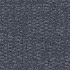 Interface Modular Carpet |Flashplay,Sparkle