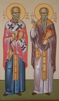 Art Icon, Roman Catholic, Oriental, Saints, Princess Zelda, Icons, Culture, Artwork, Painting