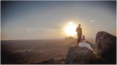 Wedding+photography+portfolio+by+Louise+Meyer+Photographers.+This+exquisite++Safari+elopement++took+place+at+Ulusaba+Private+Game+Reserve,+Sabi+Sands,+South+Africa.