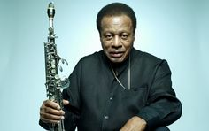 Schedule: WHERE: MJF / Arena / Jimmy Lyons Stage WHEN: Sunday Night Sep. 22, 2013 / 7:00pm Listen: KUSP 88.9 / Monterey Bay area