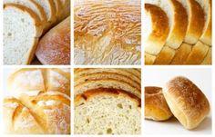 Ricette gustose con pane raffermo: tanti modi diversi per trasformare il pane raffermo in golose prelibatezze da gustare dal primo al dolce con la famiglia