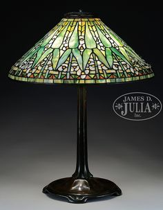 A pony wisteria table lamp by tiffany circa 1910 decor a pony wisteria table lamp by tiffany circa 1910 decor pinterest wisteria tiffany and lights aloadofball Choice Image