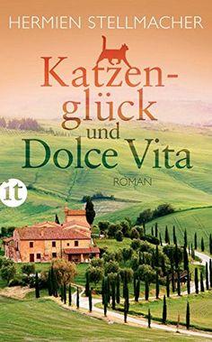 Katzenglück und Dolce Vita: Roman (insel taschenbuch) von... https://www.amazon.de/dp/3458362746/ref=cm_sw_r_pi_dp_x_-nSgzbT6Z78HB