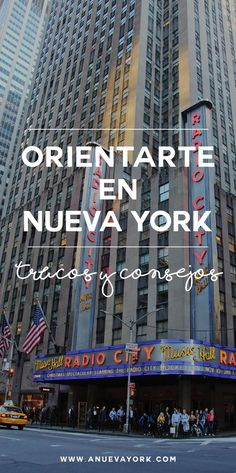 Upstate New York – Enjoy the Great Outdoors! Travel Guides, Travel Tips, Travel Destinations, New York 2017, Lake George Village, New York City Travel, Ny Ny, Travelling Tips, Traveling