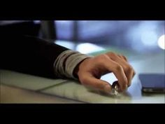 I'm Sorry Xia Junsu MV starring Seo in guk ft Dasom Sistar)