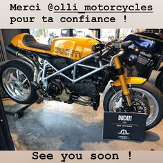 . Skateboard, Ducati, See You Soon, Motorcycle Shop, Skate Decks, Photos, Deco, Instagram, Design