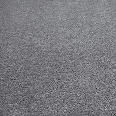 Amberley Grey Carpet