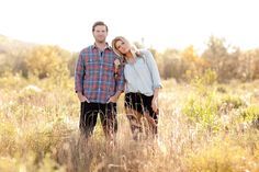 I have so many ideas for our One Year Anniversary Photos. Family Picture Poses, Family Posing, Couple Posing, Couple Shoot, Family Photos, Outdoor Couples Photography, Couple Photography, Engagement Photography, Photography Ideas
