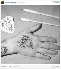 Conoce los 18 Estilos de tatuajes que dominaron el 2014 | Difundir.ORG