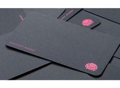 Precisa de inspiração para criar um cartão de visita? Confira 100 modelos de cartões de visita diferenciados de grandes designers e inspire-se. Fonte: Behance / Pinterest 10 dicas para criar um cartão de visita diferenciado Existem inúmeras possibilidades para se …
