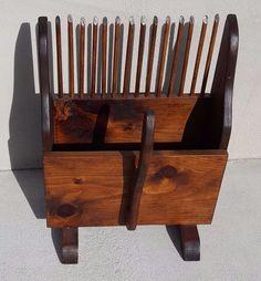 Vintage Huckleberry Cranberry Rake; Wooden Wood Berry Picker; Large    eBay
