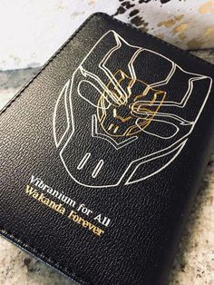 Into Star Citizen Marvel Dc, Marvel Comics, Black Panther Party, Play S, Black Mask, Star Citizen, Passport Cover, Constellations, Stars