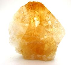 Citrine:  Powers & Magickal uses: Nightmare prevention, Protection, Psychism. Energy type: Projective. Associated element: Fire. Used to prevent nightmares and promote quality sleep. It is also used to enhance psychic ability, and to increase self-esteem.-dissolves negative, releases positive energy..never needs to be cleansed