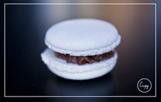 recette-macaron-nutella