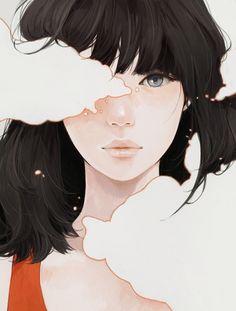 ☆ Artist NichiTae ☆