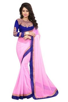 Sarees: Buy Indian Sarees Online, Latest Saree Shopping For Wedding, Engagement, Reception, Parties Indian Dresses Online, Indian Sarees Online, Brocade Saree, Georgette Sarees, Online Shopping Sale, Saree Shopping, Latest Sarees, Festival Wear, Wedding Wear